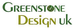 Greenstone Design UK - Sustainable landscape architecture + design